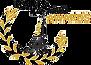Paris Art and Movie Awards, PAMA.png