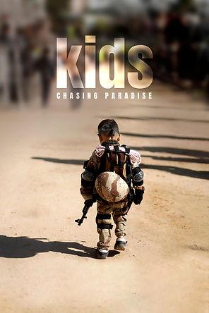 kids_Poster_Final.jpg