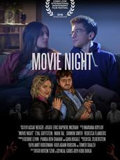 ערב מהסרטים