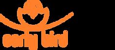 web_logo_EN_clear.png
