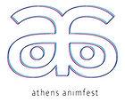 Animfest_logo_1.jpg