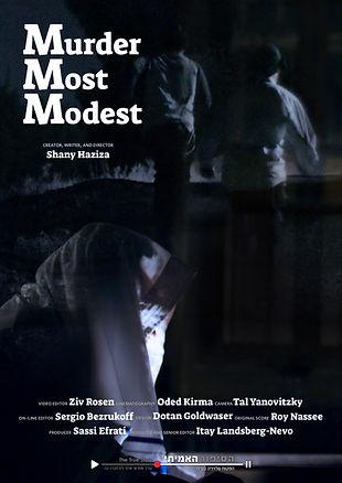 MurderMostModest_Poster_01.jpg
