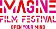 Imagine Film Festival.jpg