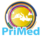 logo-primed-web3.png