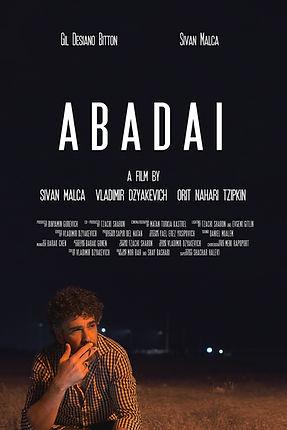Abadai Poster Shot 6 S.jpg