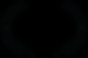 OFFICIALSELECTION-RamsgateInternationalF