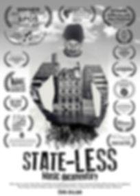2019 DEC FRESH STATELESS ENG S.jpg