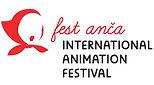 Fest Anca Film Festival.jpg