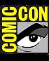 San_Diego_Comic-Con_International_logo.s