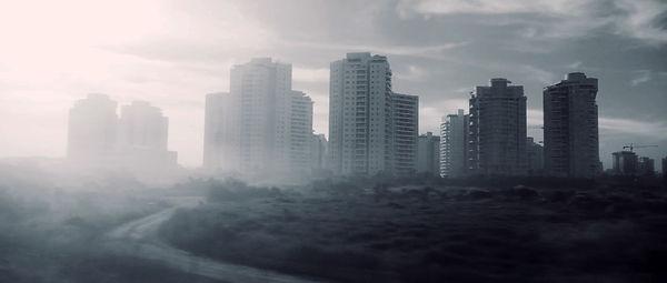 Ghost city דופק.jpg