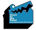 Logo-Short-to-the-Point-transparenta.jpg