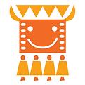 logo-golden-kuker-sofia.png