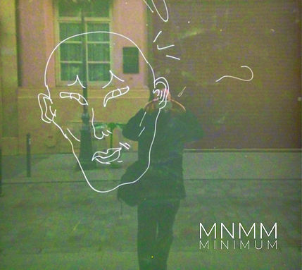 MNMM album cover minimum.jpg