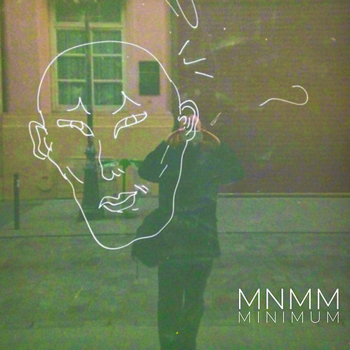Minimum MNMM  Digital Album | 2018