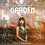 Thumbnail: Gelareh Pour's Garden Live at Bakehouse Digital Download - Video and Audio