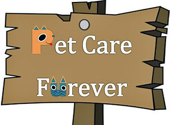 Learn about more Pet Care Furever and our happy pet sittng clients