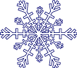 snowflake-308037_640.png