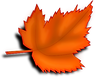 maple-150741_640.png