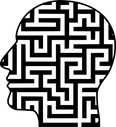 maze-4335226_640.png