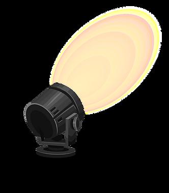 spotlight-576007_640-1.png