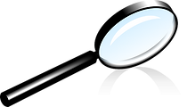 magnifying-29648_640.png