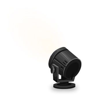 spotlight-576007_640.png