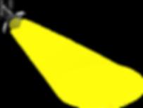 spotlight-297727_1280.png