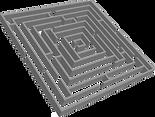 maze-619912_1920.png