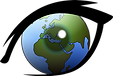 earth-149499_1280.png