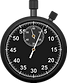 stopwatch-3699637_1280.png