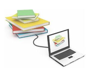 Лучшие онлайн курсы саморазвитие