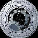 clock-150754_640.png
