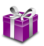 gifts-41100_640.png