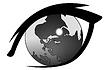 eye-310672_640.png