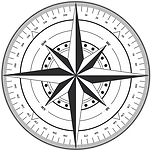 compass-3119880_640.png