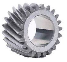 Helical Gear.jpg