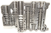 Hydraulic Valve Housing.png