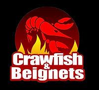 CnB Logo.jpeg