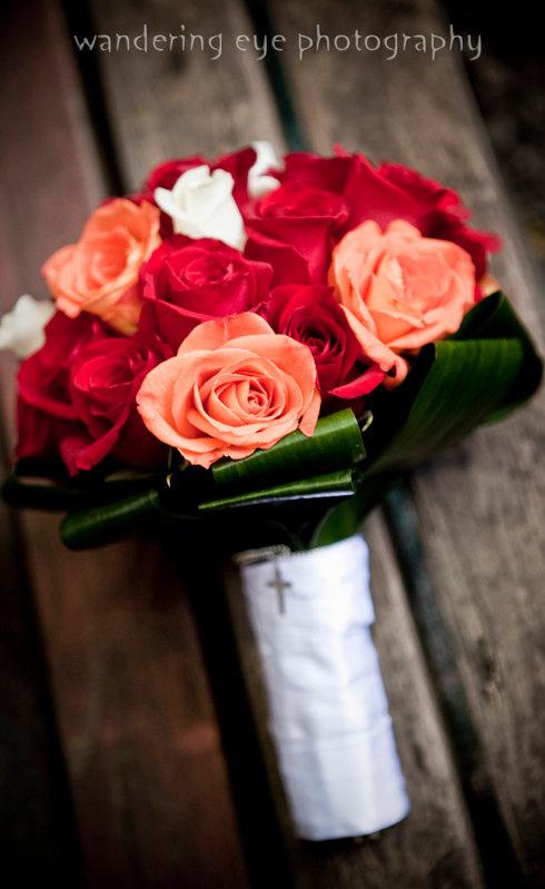 _MG_3367flowers.jpg