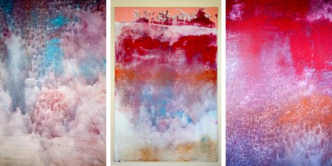 05-Pink Storm.jpg