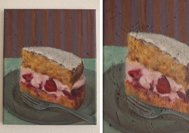 04-dessertseriestwotwo.jpg