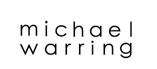 Michael Warring Logo.jpg