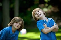 Kids12.jpg