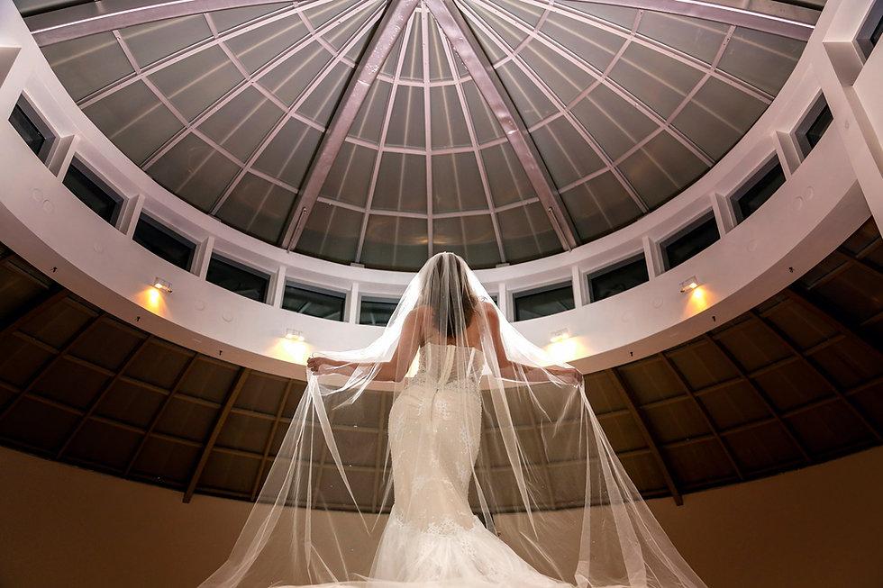02--Bridal_1hotels_PattyNashPhotography-