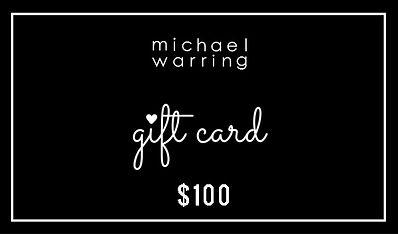 giftcard-100.jpg