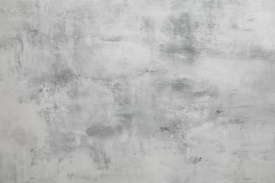 design-gray-background.jpg