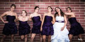Weddings Pricing
