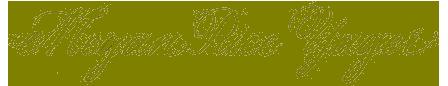 megan-rice-yager-logo-green.png