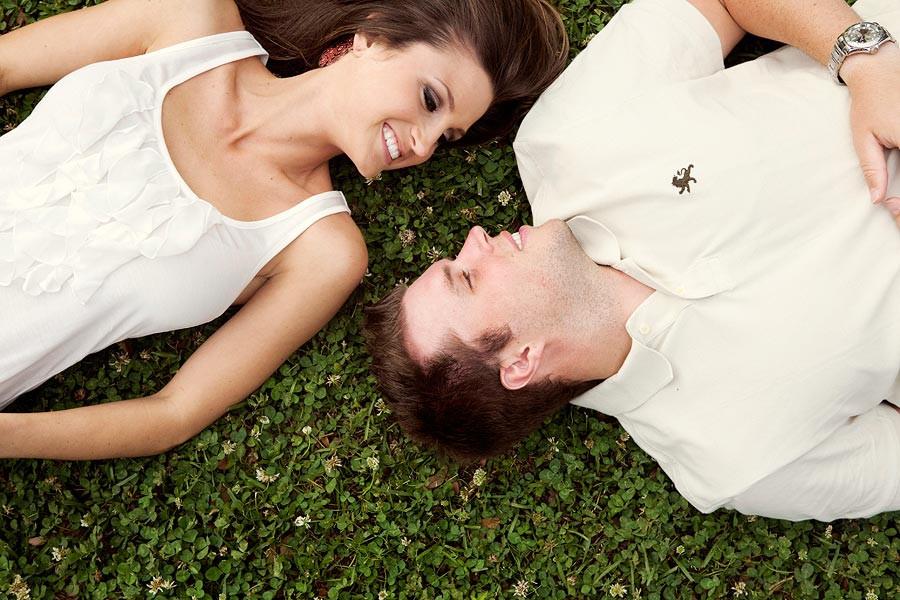 Engagements_0114.jpg