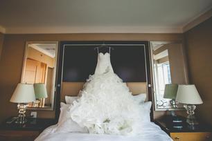 018-P_S-Wedding_0062_IMG_5557.jpg